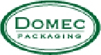 DOMEC PACKAGING