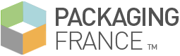 Packaging France